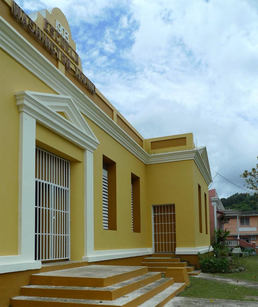 ICBC_Edificio