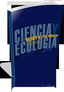 Vieques-en-crisis-ambiental-book_sm