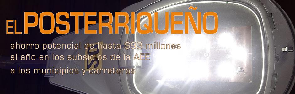 Slide_Posterriqueno