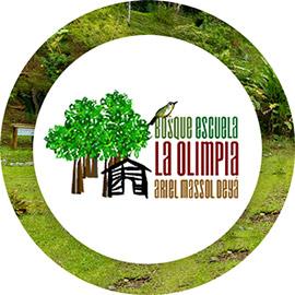 Bosque Escuela