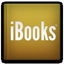 ibooks_128