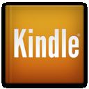 kindle_128