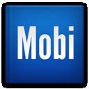 mobi_128