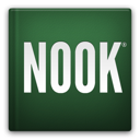 nook_128