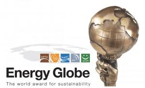 EnergyGlobe_logo