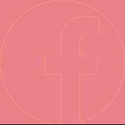 casapueblo-facebook