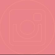 casapueblo-instagram