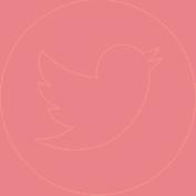 casapueblo-twitter
