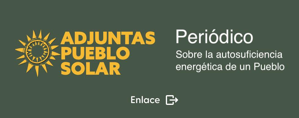 Adjuntas Pueblo Solar